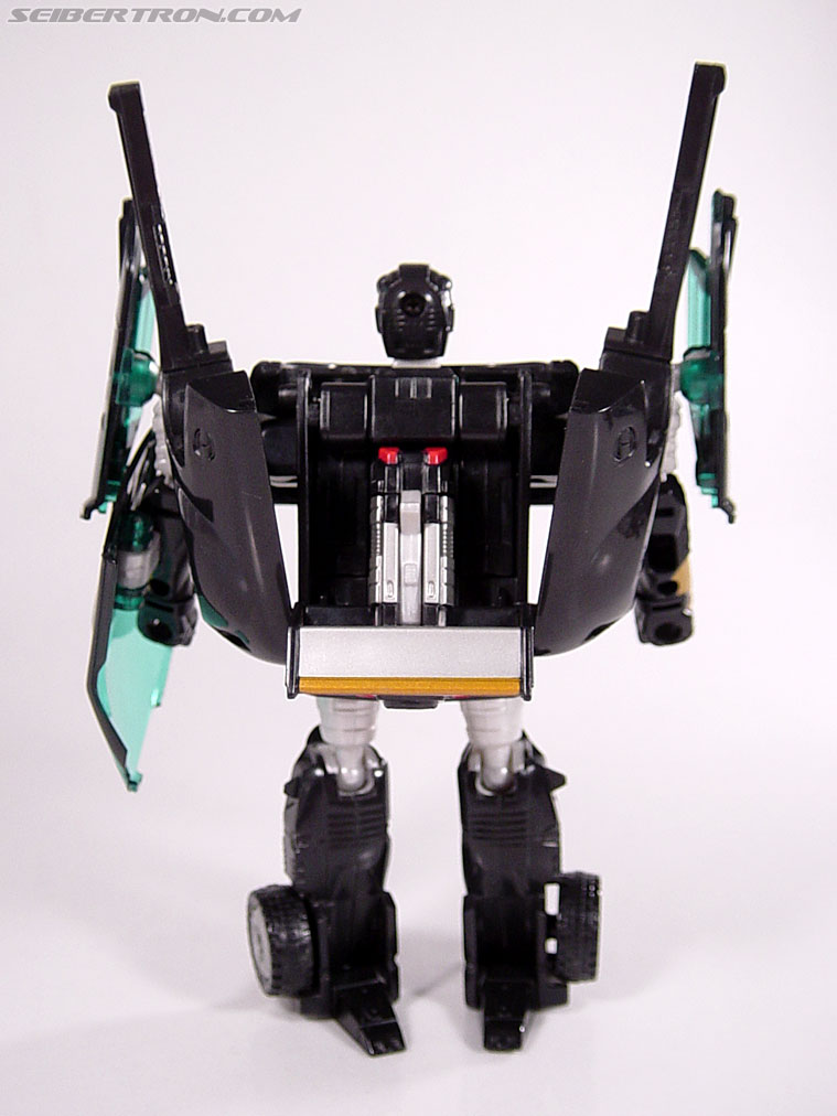 Transformers Cybertron Crosswise (Autovolt) (Image #59 of 95)