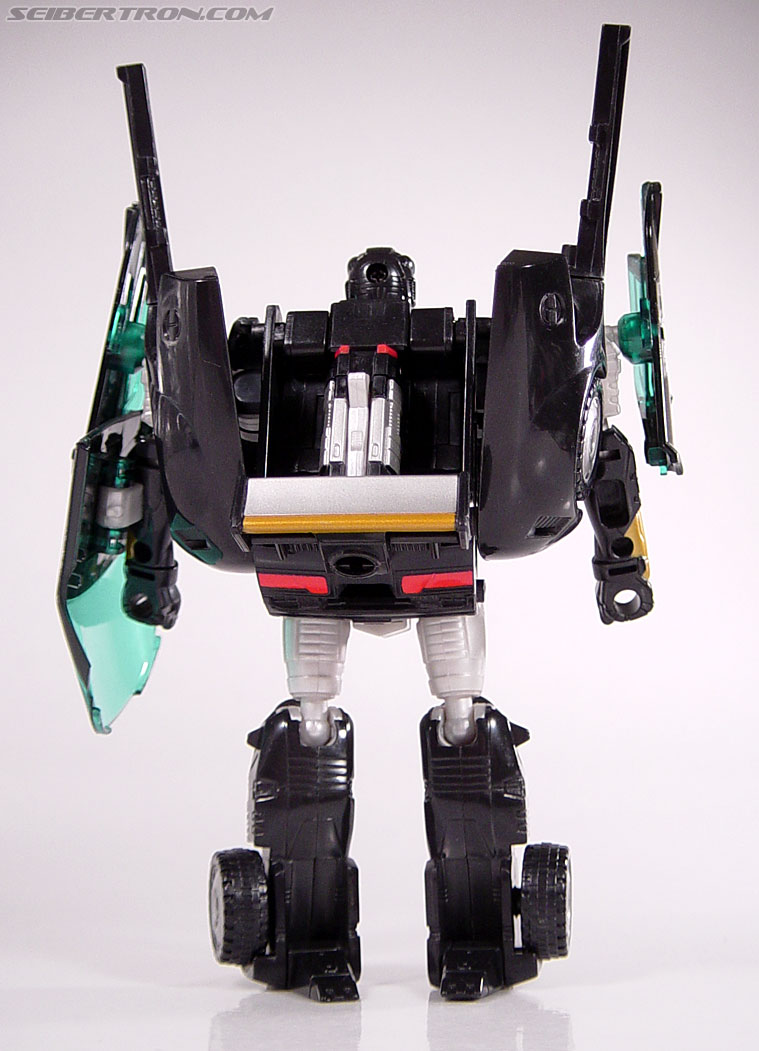 Transformers Cybertron Crosswise (Autovolt) (Image #60 of 95)