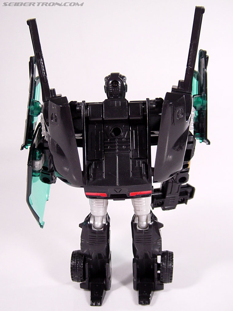 Transformers Cybertron Crosswise (Autovolt) (Image #61 of 95)