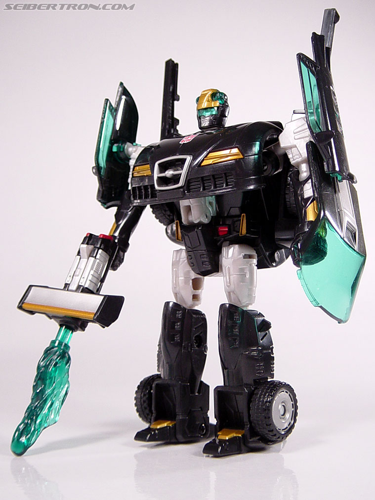 Transformers Cybertron Crosswise (Autovolt) (Image #64 of 95)