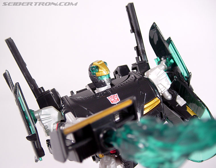 Transformers Cybertron Crosswise (Autovolt) (Image #75 of 95)