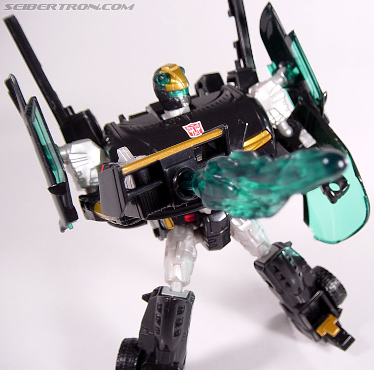 Transformers Cybertron Crosswise (Autovolt) (Image #77 of 95)