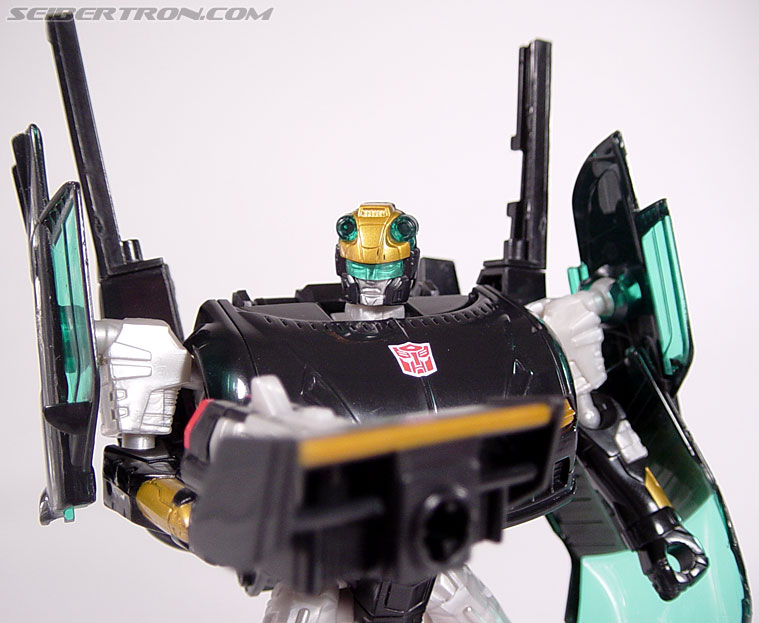 Transformers Cybertron Crosswise (Autovolt) (Image #79 of 95)
