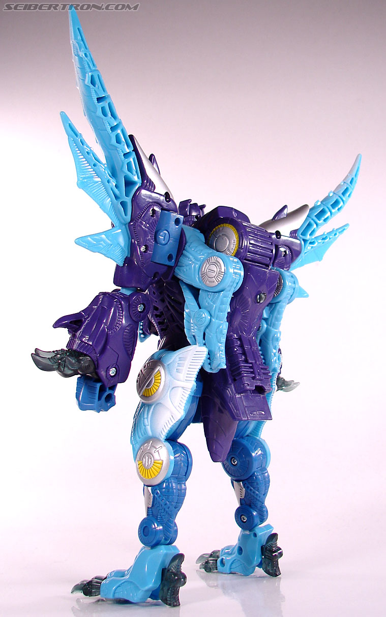 Transformers Cybertron Cryo Scourge (Image #56 of 113)