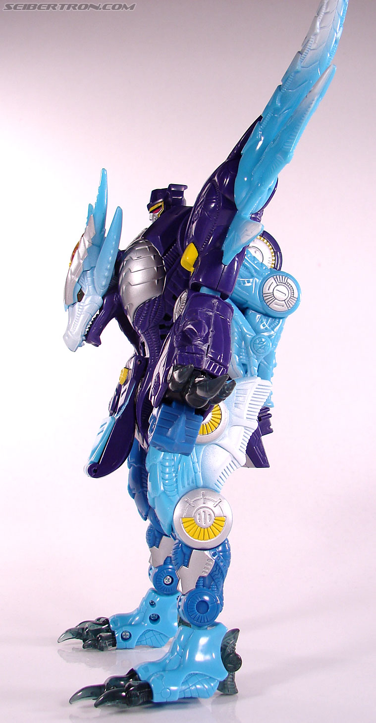 Transformers Cybertron Cryo Scourge (Image #57 of 113)