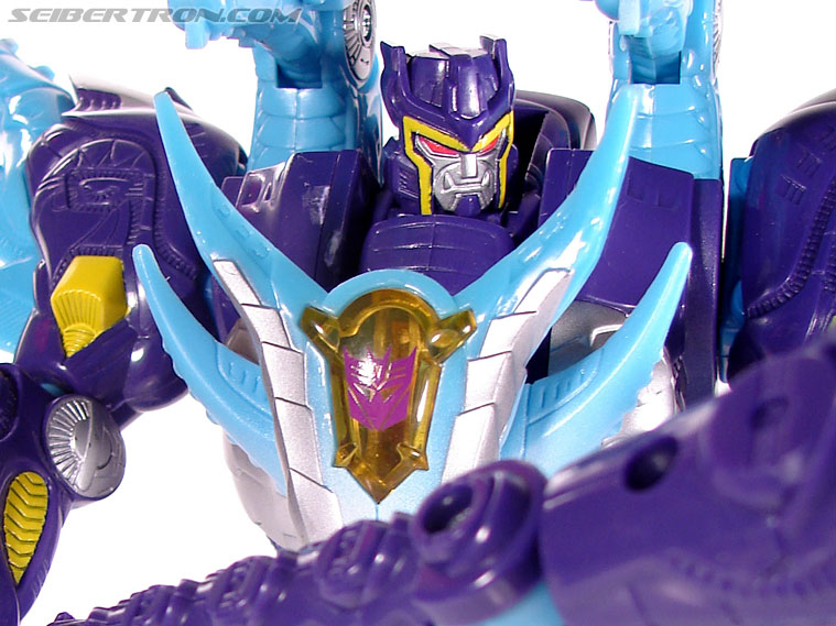 Transformers Cybertron Cryo Scourge (Image #85 of 113)