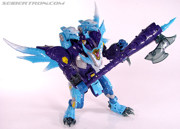 Transformers Cybertron Cryo Scourge (Image #88 of 113)
