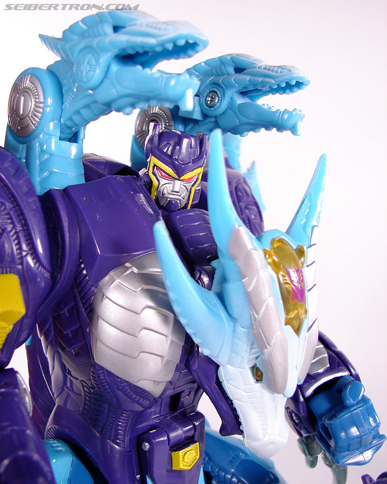 Transformers Cybertron Cryo Scourge (Image #95 of 113)
