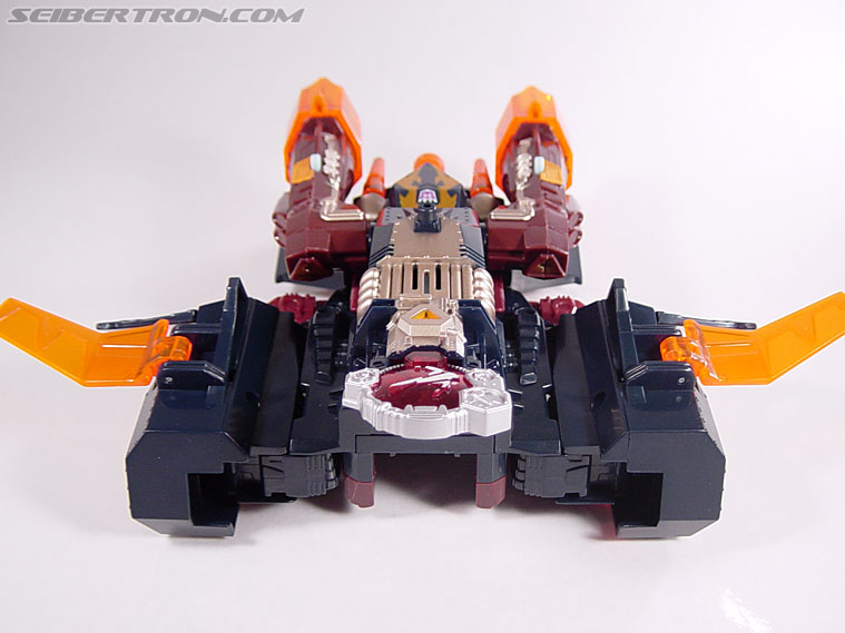 Transformers Cybertron Dark Crumplezone (Arm Bullet) (Image #45 of 108)