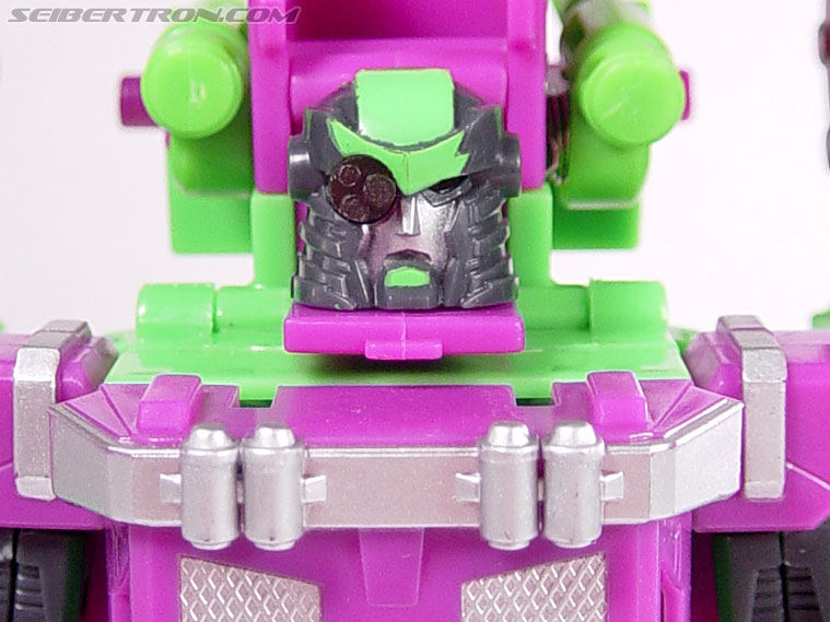 Transformers Cybertron Dirt Boss (Inch-Up) (Image #53 of 89)