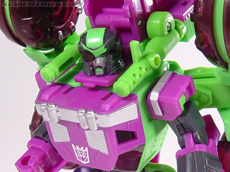 Transformers Cybertron Dirt Boss (Inch-Up) (Image #68 of 89)