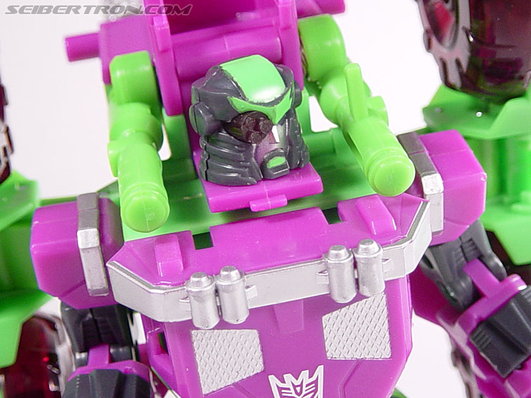 Transformers Cybertron Dirt Boss (Inch-Up) (Image #75 of 89)