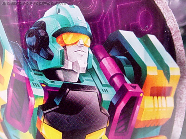 Transformers Cybertron Hardtop (Image #6 of 77)
