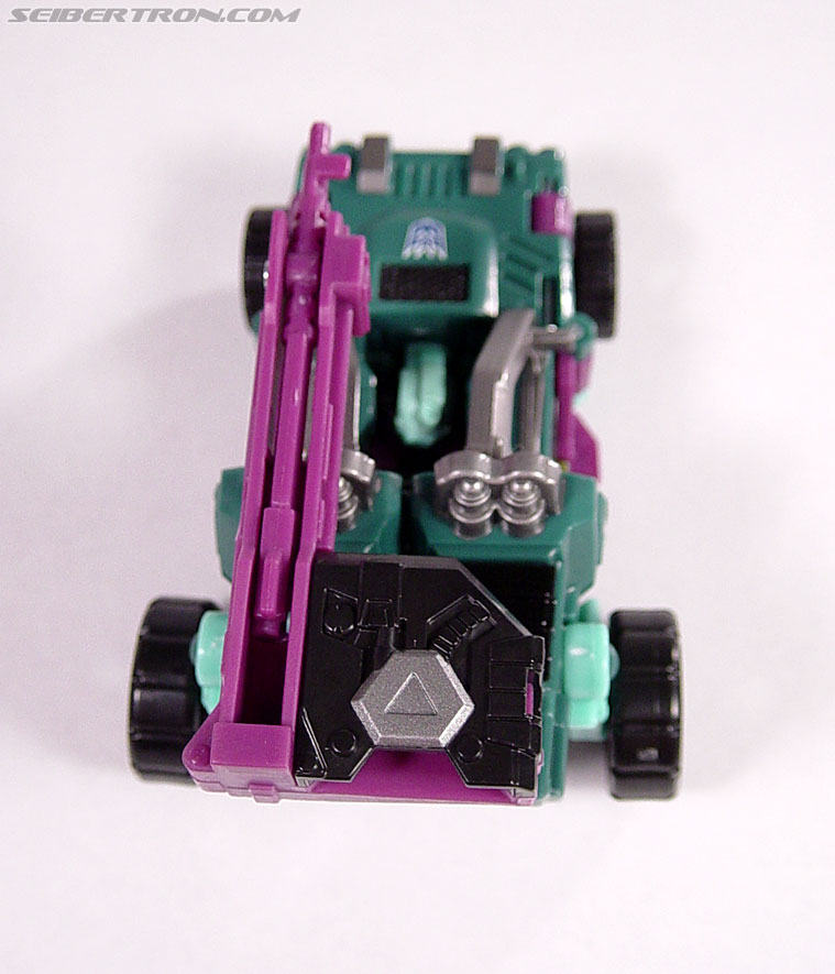 Transformers Cybertron Hardtop (Image #18 of 77)