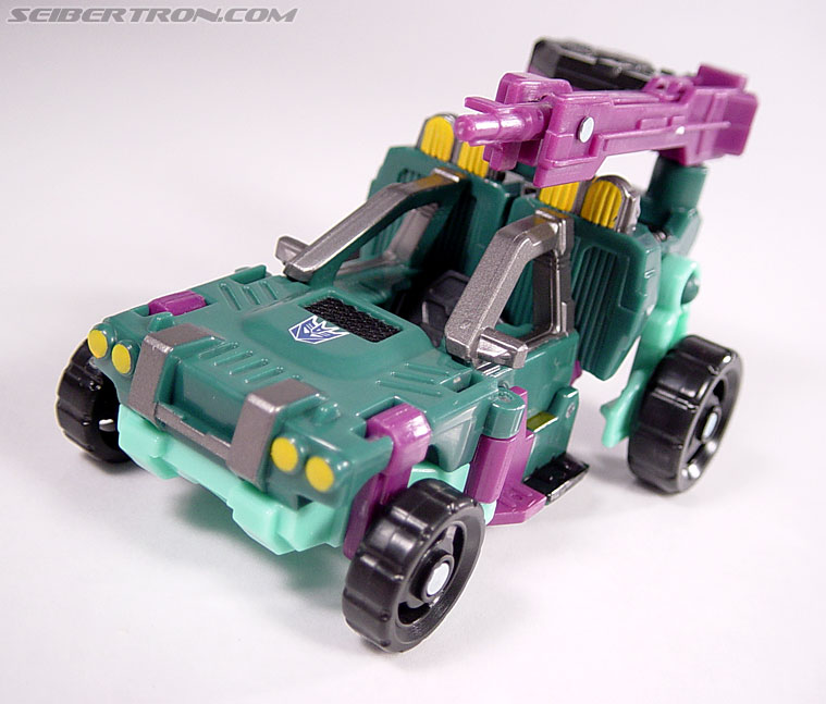 Transformers Cybertron Hardtop (Image #25 of 77)
