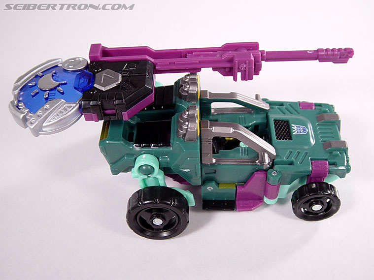 Transformers Cybertron Hardtop (Image #29 of 77)