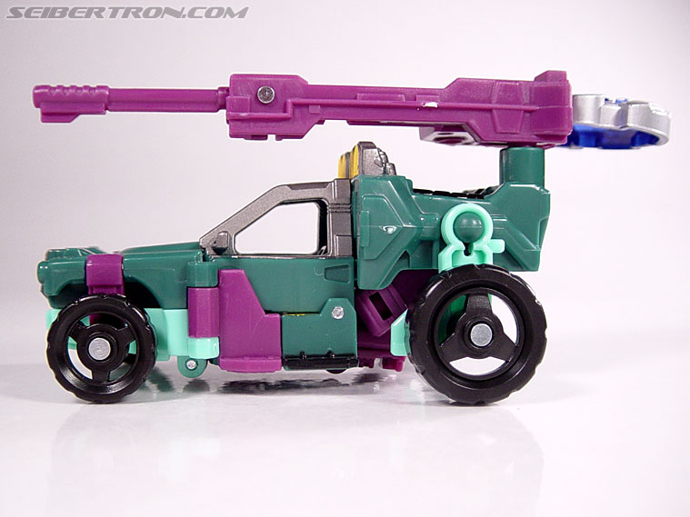 Transformers Cybertron Hardtop (Image #33 of 77)