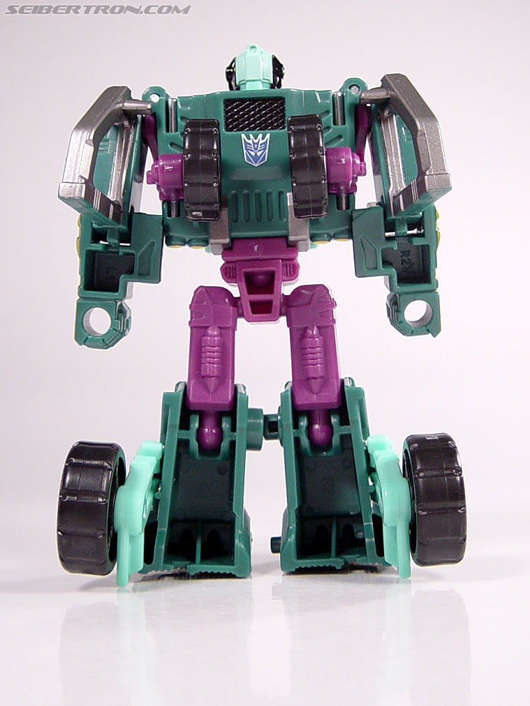 Transformers Cybertron Hardtop (Image #48 of 77)