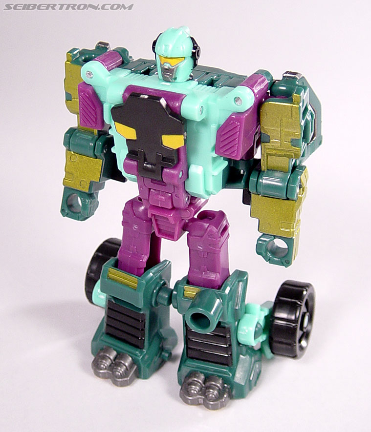 Transformers Cybertron Hardtop (Image #52 of 77)