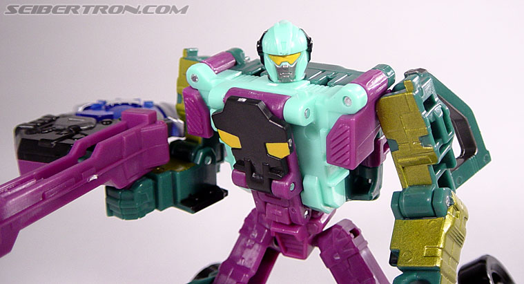 Transformers Cybertron Hardtop (Image #53 of 77)