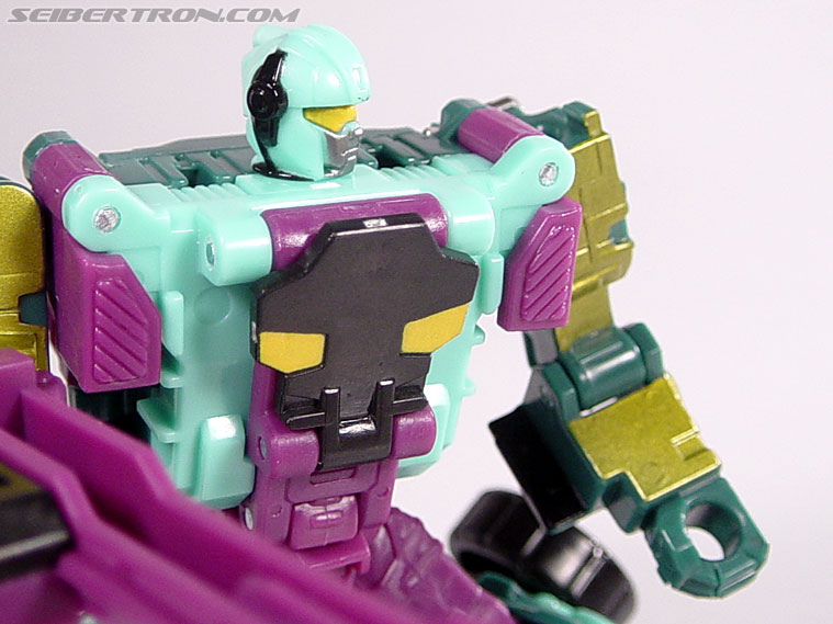 Transformers Cybertron Hardtop (Image #58 of 77)