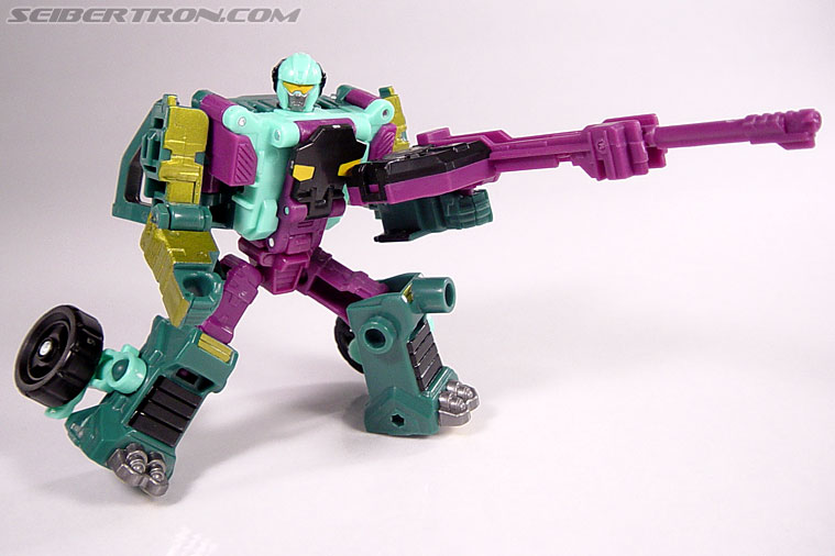 Transformers Cybertron Hardtop (Image #63 of 77)