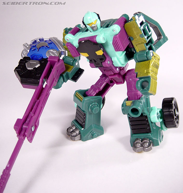 Transformers Cybertron Hardtop (Image #66 of 77)