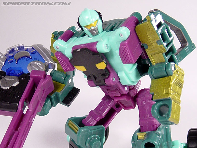 Transformers Cybertron Hardtop (Image #67 of 77)