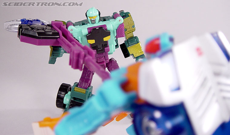 Transformers Cybertron Hardtop (Image #73 of 77)