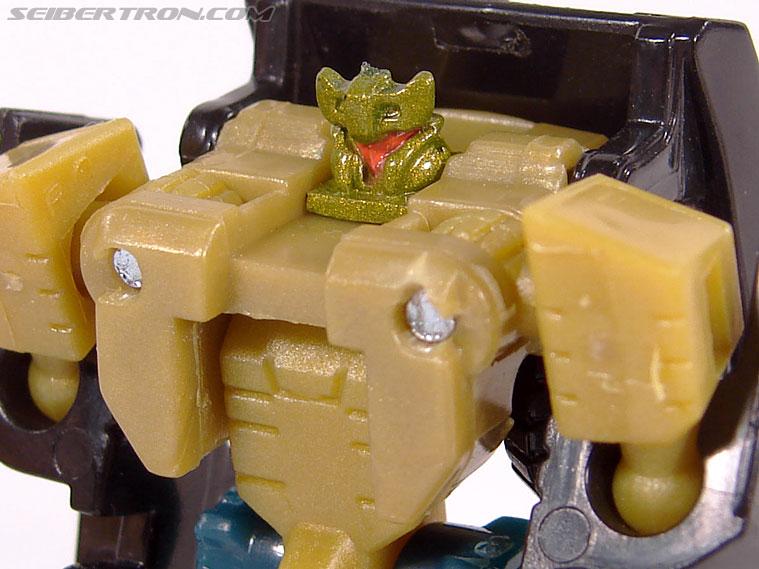 Transformers Cybertron Heavy Load (Bull Bull) (Image #35 of 56)