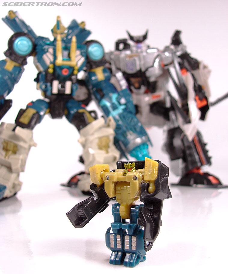 Transformers Cybertron Heavy Load (Bull Bull) (Image #54 of 56)
