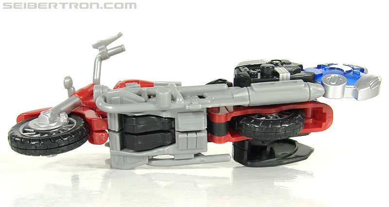 Transformers Cybertron Hightail (Image #28 of 137)