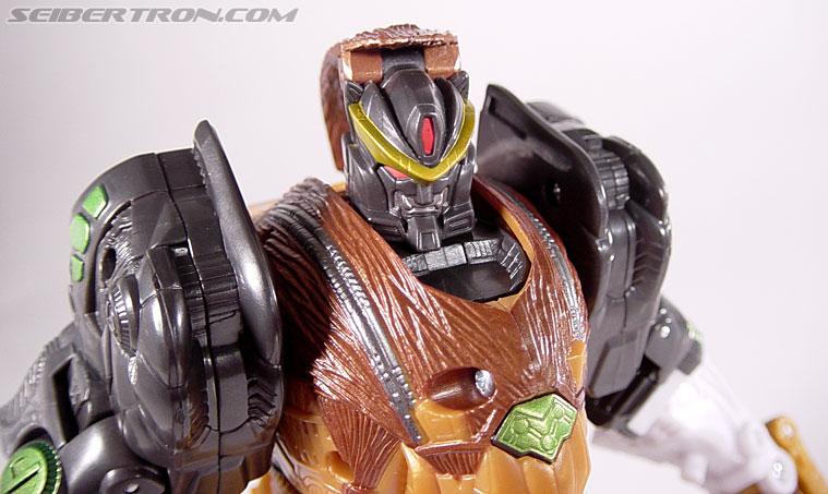 Transformers Cybertron Leobreaker (Liger Jack) (Image #88 of 116)