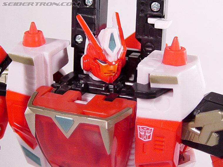 Transformers Cybertron Override (Nitro Convoy) (Image #70 of 85)