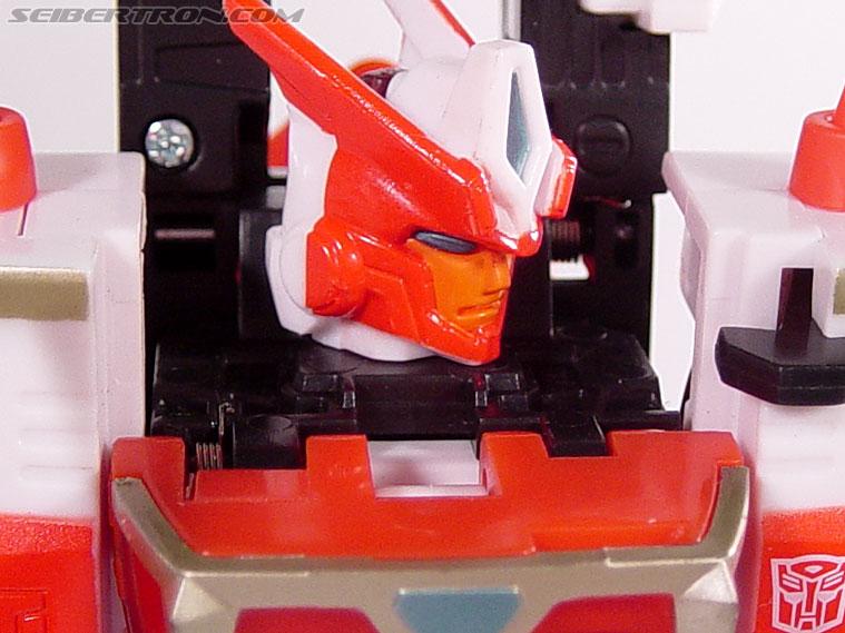 Transformers Cybertron Override (Nitro Convoy) (Image #72 of 85)