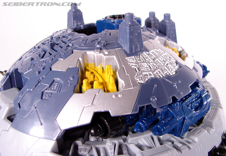 Transformers Cybertron Primus (Image #40 of 247)