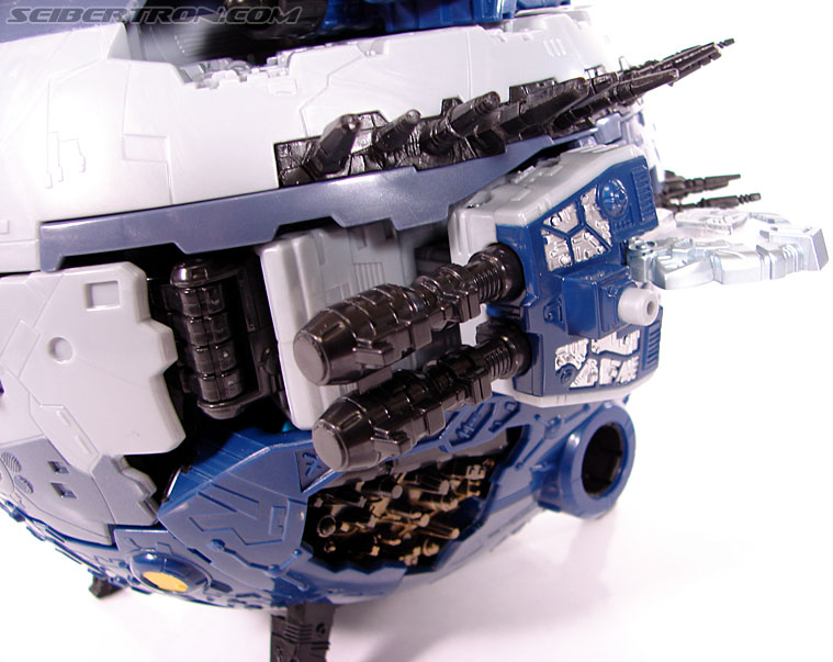 Transformers Cybertron Primus (Image #73 of 247)