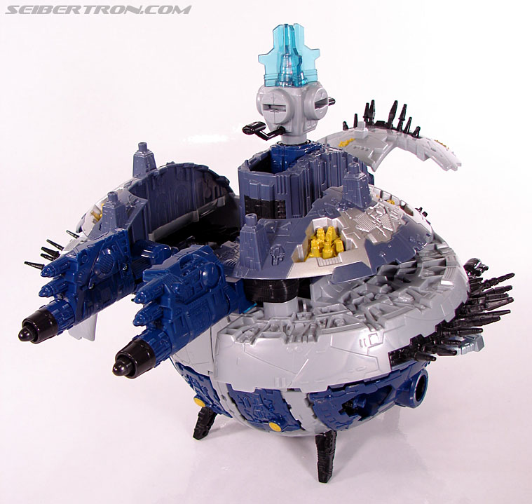 Transformers Cybertron Primus (Image #76 of 247)