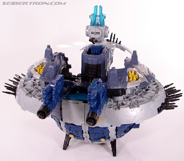 Transformers Cybertron Primus (Image #78 of 247)