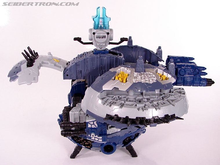 Transformers Cybertron Primus (Image #82 of 247)