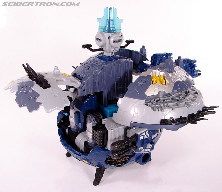 Transformers Cybertron Primus (Image #84 of 247)
