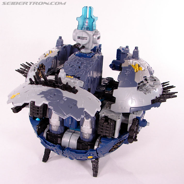 Transformers Cybertron Primus (Image #85 of 247)