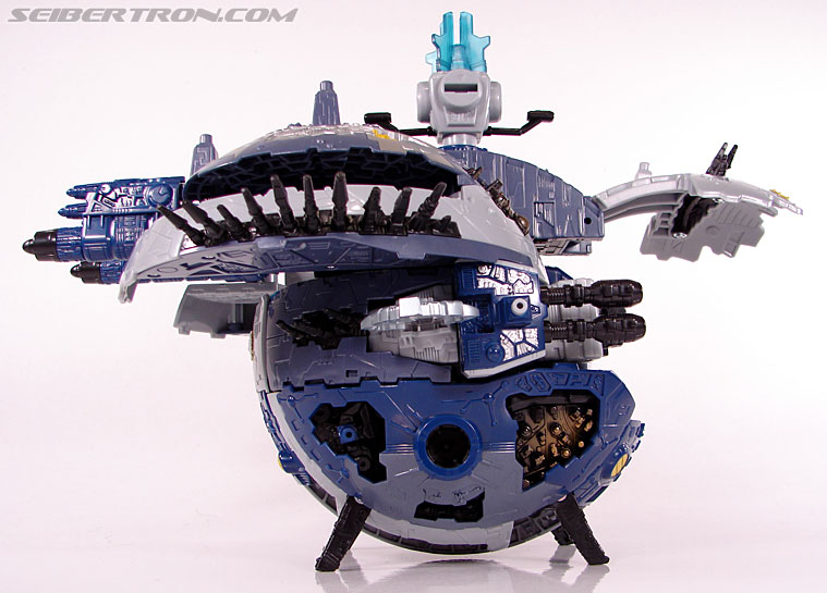 Transformers Cybertron Primus (Image #87 of 247)