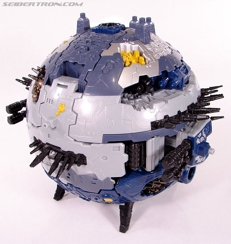 Transformers Cybertron Primus (Image #89 of 247)