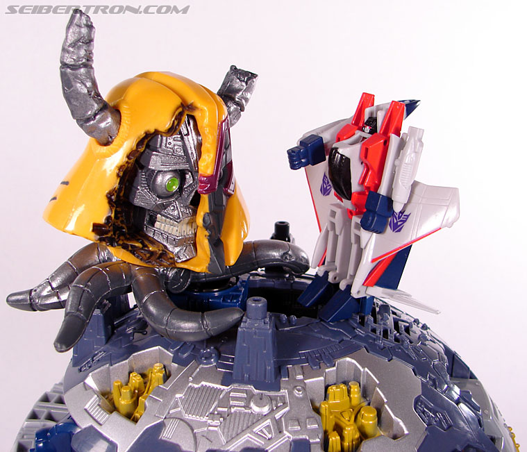Transformers Cybertron Primus (Image #103 of 247)