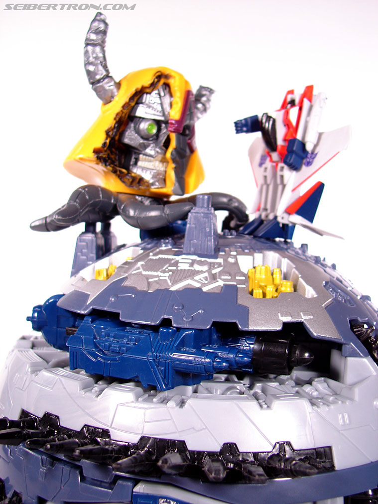 Transformers Cybertron Primus (Image #105 of 247)
