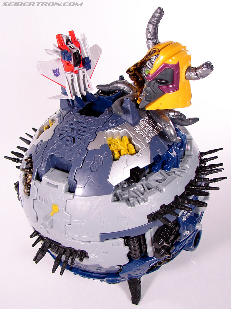Transformers Cybertron Primus (Image #106 of 247)