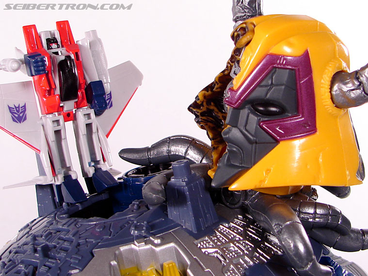 Transformers Cybertron Primus (Image #108 of 247)