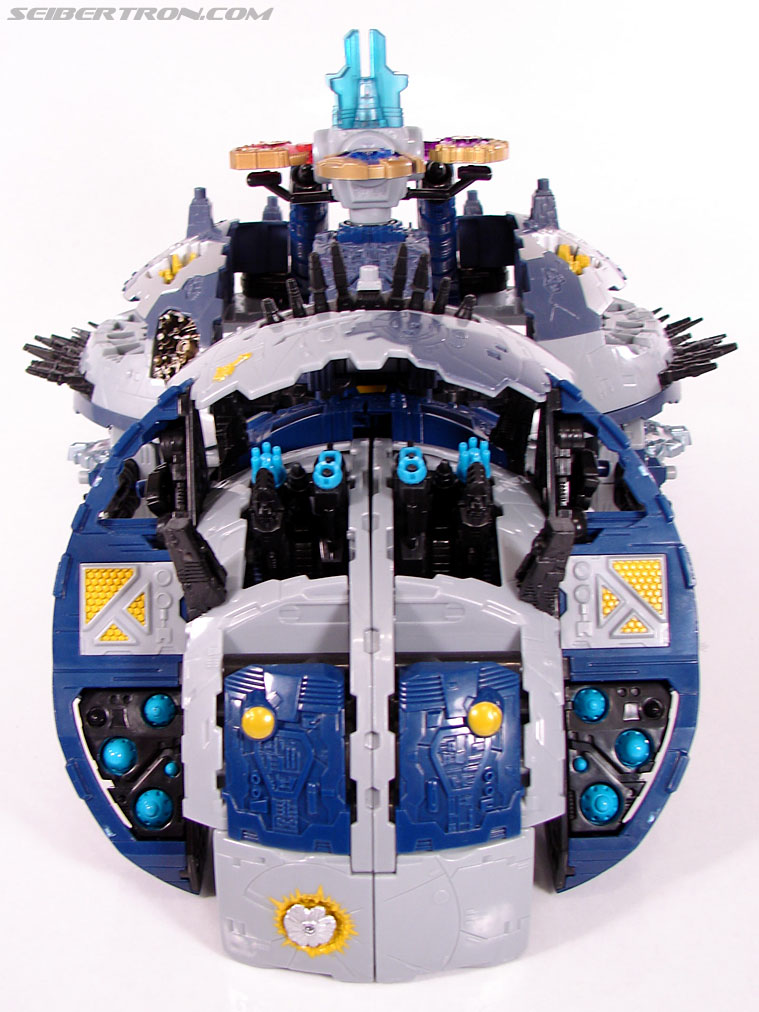Transformers Cybertron Primus (Image #116 of 247)