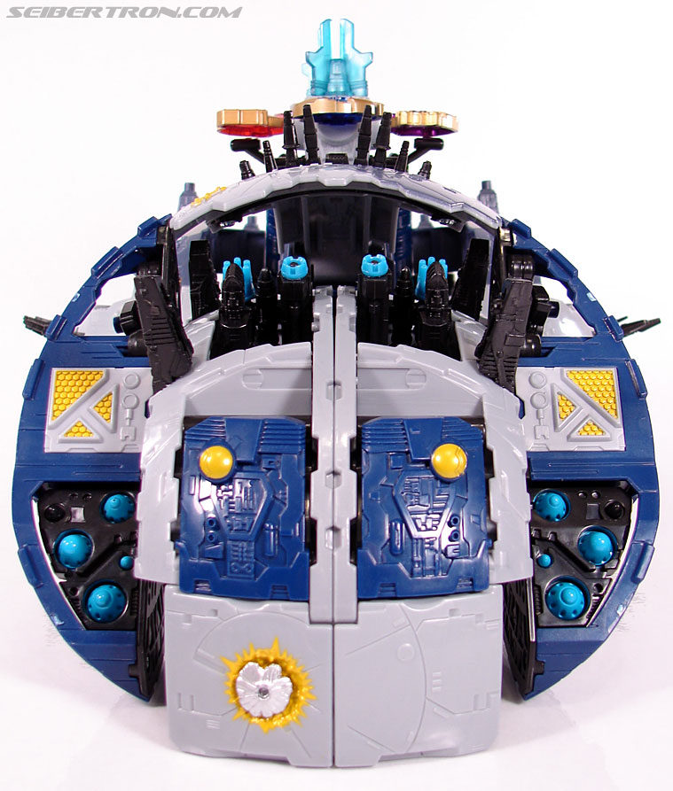 Transformers Cybertron Primus (Image #117 of 247)